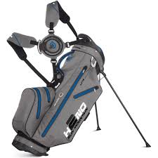mountain mens h2no lite golf stand bags