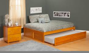 Platform Bedroom Sets With Storage Bedroom Bedroom Furniture Queen Size Bed Frames And Bed With