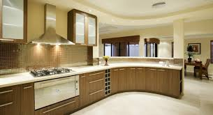 terrifying discount kitchen cabinets ohio tags discount kitchen
