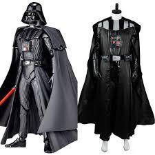 popular darth vader costume buy cheap darth vader costume