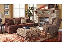 craftmaster sofa premier comfort heating