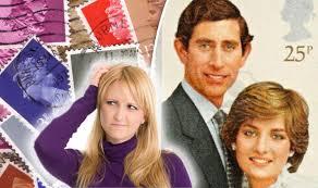 Princess Diana Prince Charles Can You Spot What U0027s Wrong With This Prince Charles And Princess
