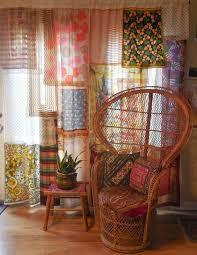 Curtain Place Best 25 Unique Curtains Ideas On Pinterest Curtains For Sale
