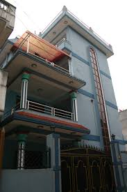 house design pictures nepal apartment for rent in nepal apartment for rent in nepal