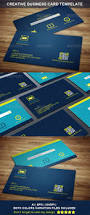 android business card design business cards mobile applications