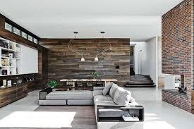 come arredare il soggiorno moderno come arredare il soggiorno in stile moderno le idee pi禮