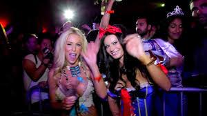 top 4 unique halloween parties in los angeles axs