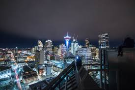 the city of calgary 2017 youth photography contest
