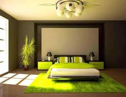 mint green bedroom 333367info