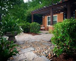 patio ideas with pavers concrete pavers 15 creative paver design ideas tips install