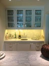Led Lighting For Under Kitchen Cabinets Lovable Led Light For Under Kitchen Cabinet Above Rohl Wall Mount