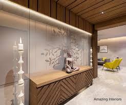 best 25 wall cupboard designs ideas on pinterest ikea built in