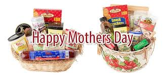 Meat And Cheese Gift Baskets Best Meat And Cheese Gift Baskets For Moms Who Love To Snack