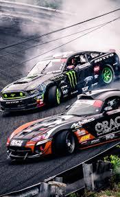 nissan gtr drift car best 25 drifting cars ideas only on pinterest formula drift