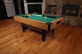 How Much Does A Pool Table Weigh Amazon Com Mizerak Dynasty Space Saver 6 5 U0027 Billiard Table