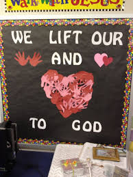 best 25 religious bulletin boards ideas on bible