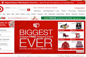 target s pre black friday sale starts today