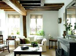 interior country homes country interiors country interior design terrific