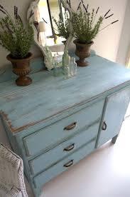 best 25 blue distressed furniture ideas on pinterest blue