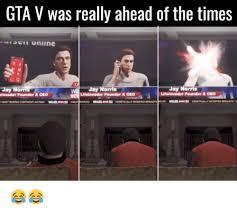 Gta V Memes - 25 best memes about gta v gta v memes