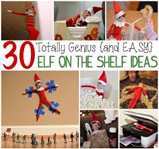 on the shelf 30 totally genius and easy on the shelf ideas