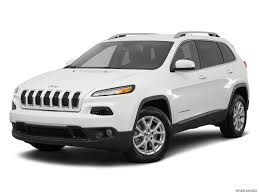 mercedes jeep white 2017 jeep cherokee chicago sherman dodge chrysler jeep ram