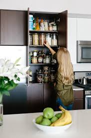 where to buy kitchen canisters pantry organization tips for a creating a healthy pantry