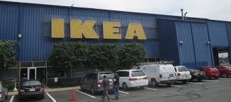 ikea retail store pressure washing and painting in u2026 alpine painting