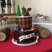 ladybug baking co 57 photos u0026 24 reviews bakeries arlington