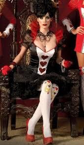 Rumpelstiltskin Halloween Costume 93 Ideas Queen Hearts Cosplay Images