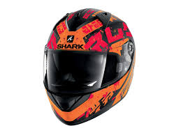 discount motorcycle gear discount motorcycle gear