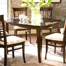 furniture breathtaking furniture triangle dining table