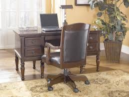 Gaylon Bedroom Set Ashley Furniture Ashley Furniture Home Office Desks Home Design