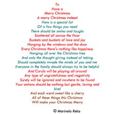 christmas poem motivational u0026 inspirational poems and quotes