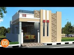 ground floor house elevation designs in indian best indian single floor house elevation images simple and