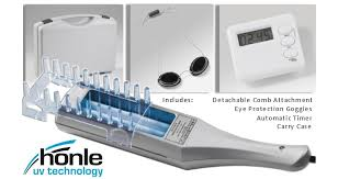 psoriasis and ultraviolet light buy in confidence dr honle dermalight 80 uv a light therapy