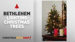 trees by bethlehem lighting gki bethlehem lighting 2