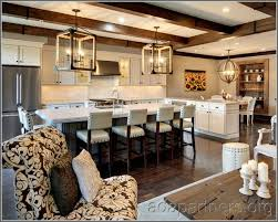 kitchen island stools with backs modern kitchen island stools with backs in marvelous bar for islands