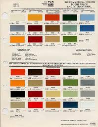 interior paint code binderplanet