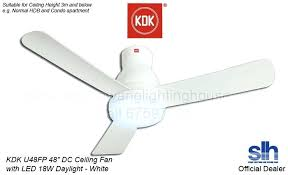 48 Inch Ceiling Fan With Light Martec Primo 48 Ceiling Fan With Light Dual Remote Www