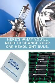 nissan sentra headlight bulb size best 10 car headlight bulbs ideas on pinterest baby cot bedding