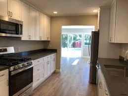 kitchen cabinets concord ca white thermofoil kitchen cabinet doors refrigerator humidity granite