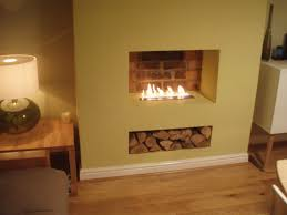 how does a gel fireplace work home decorating interior design