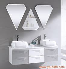 china bathroom vanity manufacturer supplier wholesale hangzhou