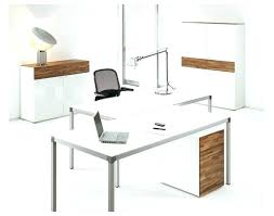 Small Modern Office Desk Contemporary Office Desk Modern Office Desk Small Home Office