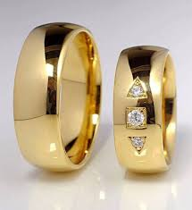 wedding ring designs gold new design wedding ring android apps on play