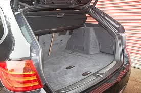 bmw 3 series touring boot capacity bmw 3 series touring boot space images