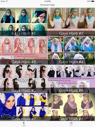tutorial hijab pesta 2 kerudung tutorial hijab panduan hijab dan jilbab gaul modern dan cara