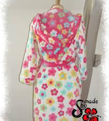 robe de chambre fille kiabi robe de chambre fille 10 ans kiabi archives jasontjohnson com