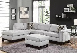 Sofas On Sale by 2017 August Fjellkjeden Net